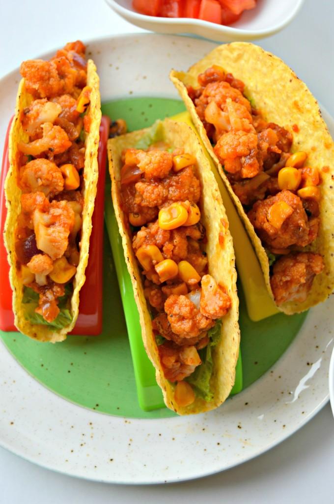 cauliflower tacos 3