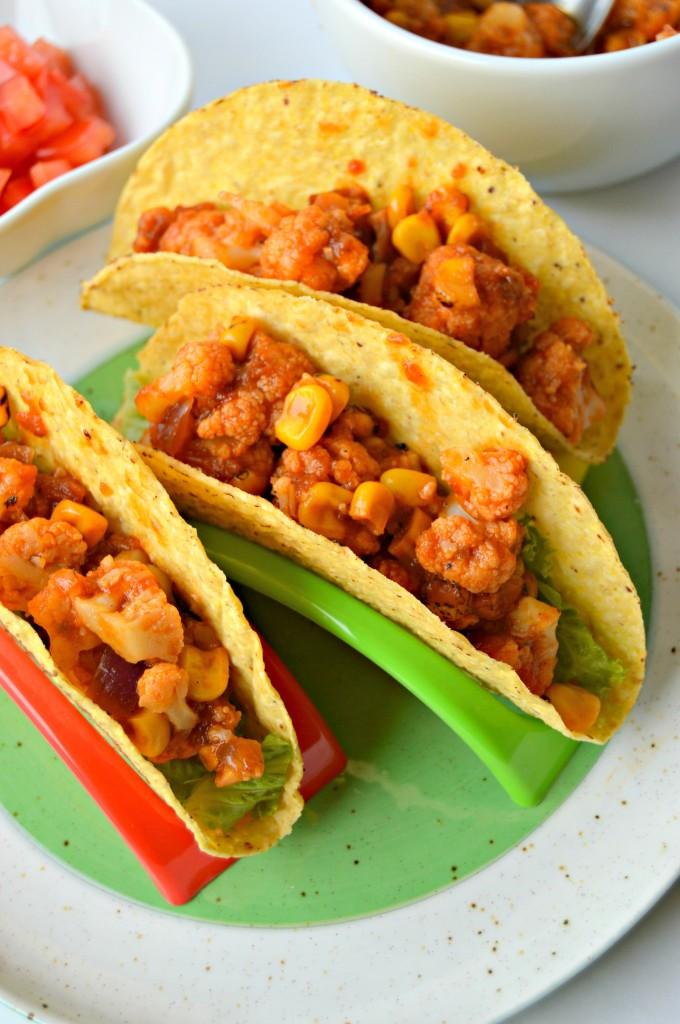 cauliflower tacos 4