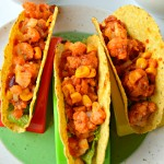cauliflower tacos 5