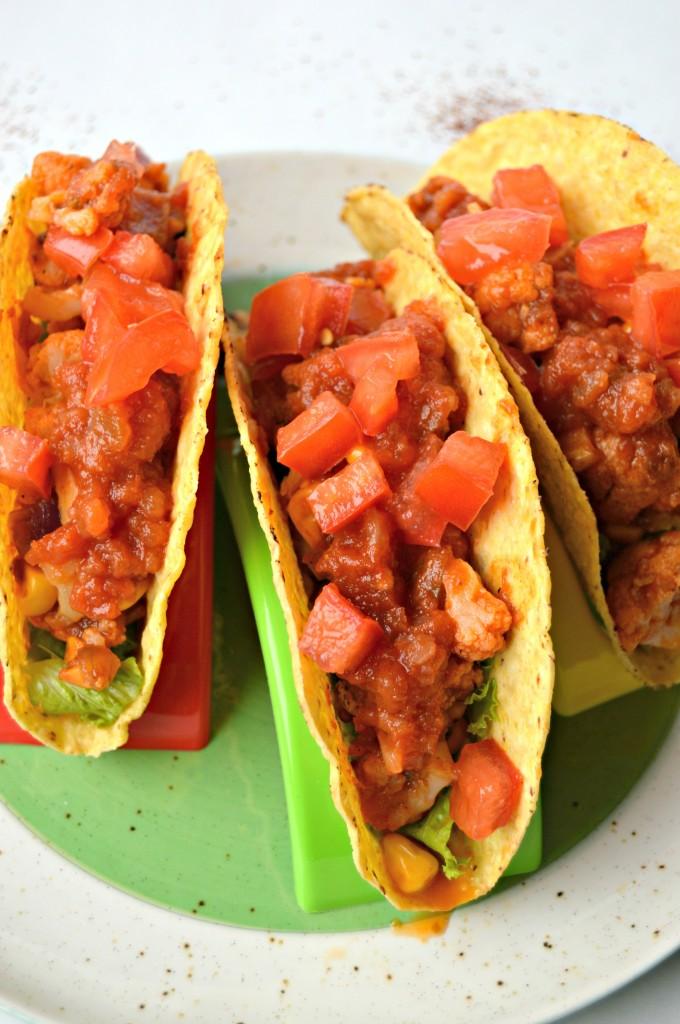cauliflower tacos 8