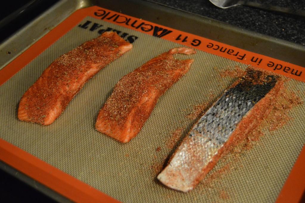 3c1k salmon 3