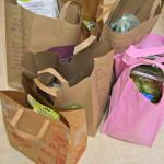 Groceries 1315