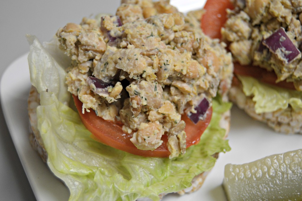 FFF chickpea sunflower salad 2