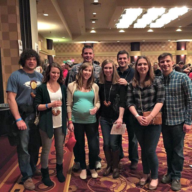 Omaha Beer Fest 2015 15