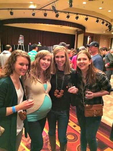 Omaha Beer Fest 2015 2