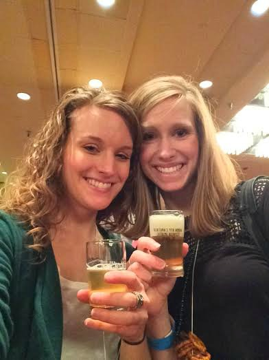 Omaha Beer Fest 2015 3