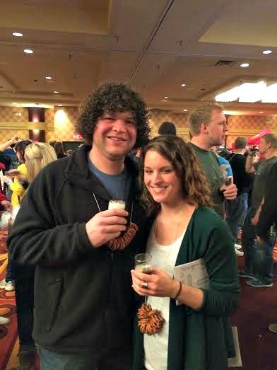 Omaha Beer Fest 2015 4