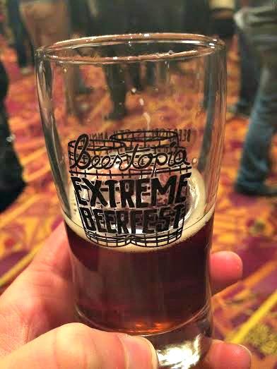 Omaha Beer Fest 2015 5