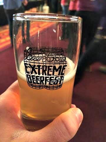 Omaha Beer Fest 2015 8