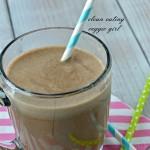 Vanilla Chai Hot Cocoa 2
