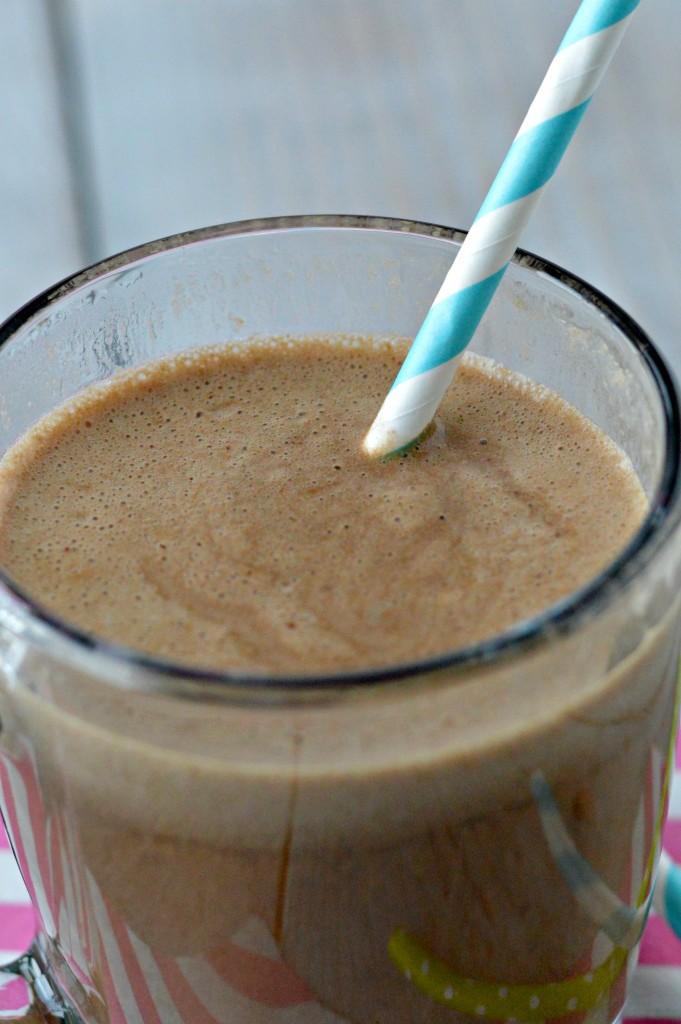 Vanilla Chai Hot Cocoa 3