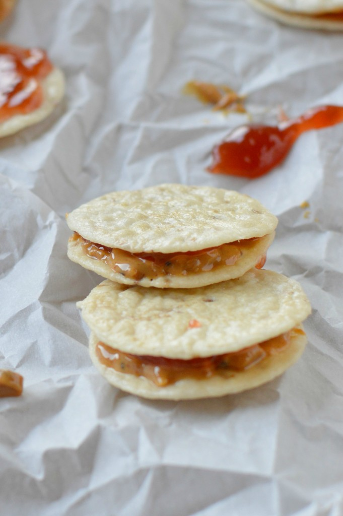 pbandj sandwich crackers