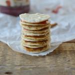 pbandj sandwich crackers 8