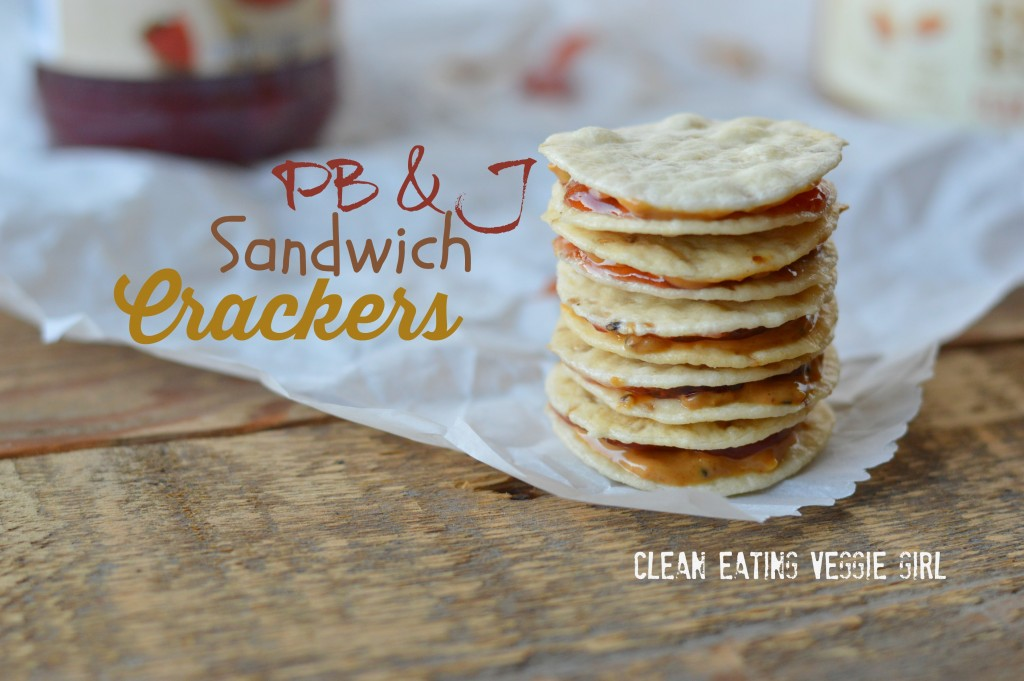 pbandj sandwich crackers 9