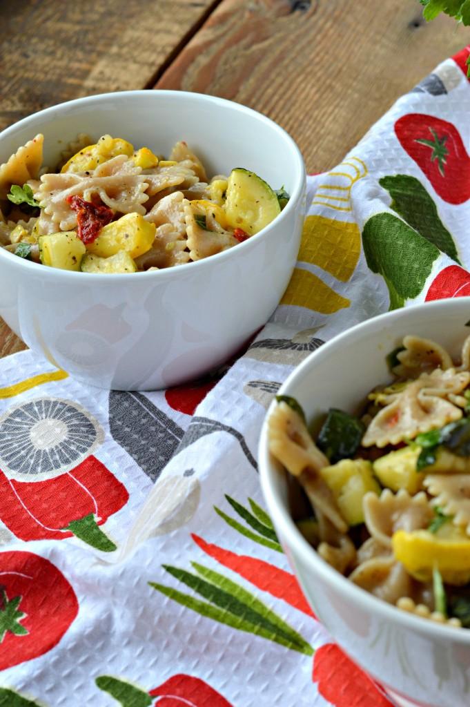 robert irvine pasta salad 9
