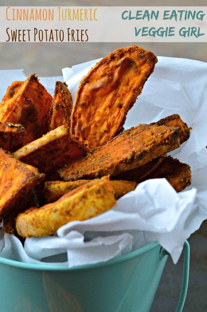 turmeric sweet potato fries 7