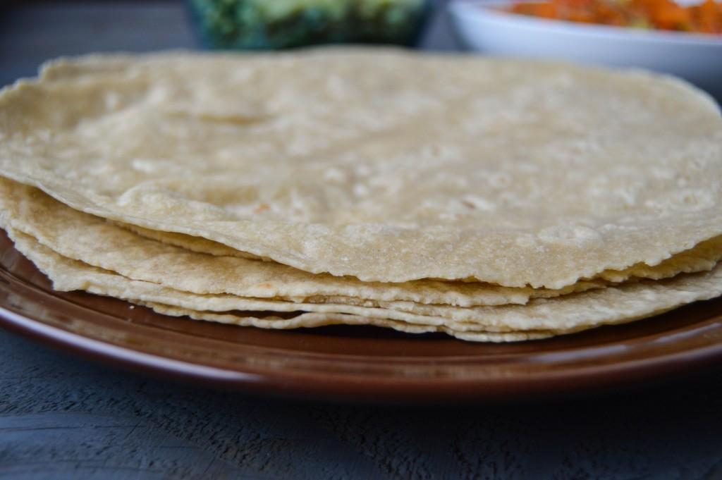 3C1K Tortillas 2