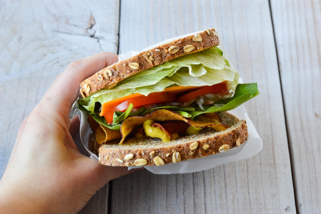 Veggie Sandwiches Related Keywords & Suggestions - Veggie Sandwiches ...
