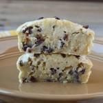 Cacao Nib Banana Bread Muffin 6