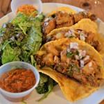 Omaha Restaurants Kitchen Table