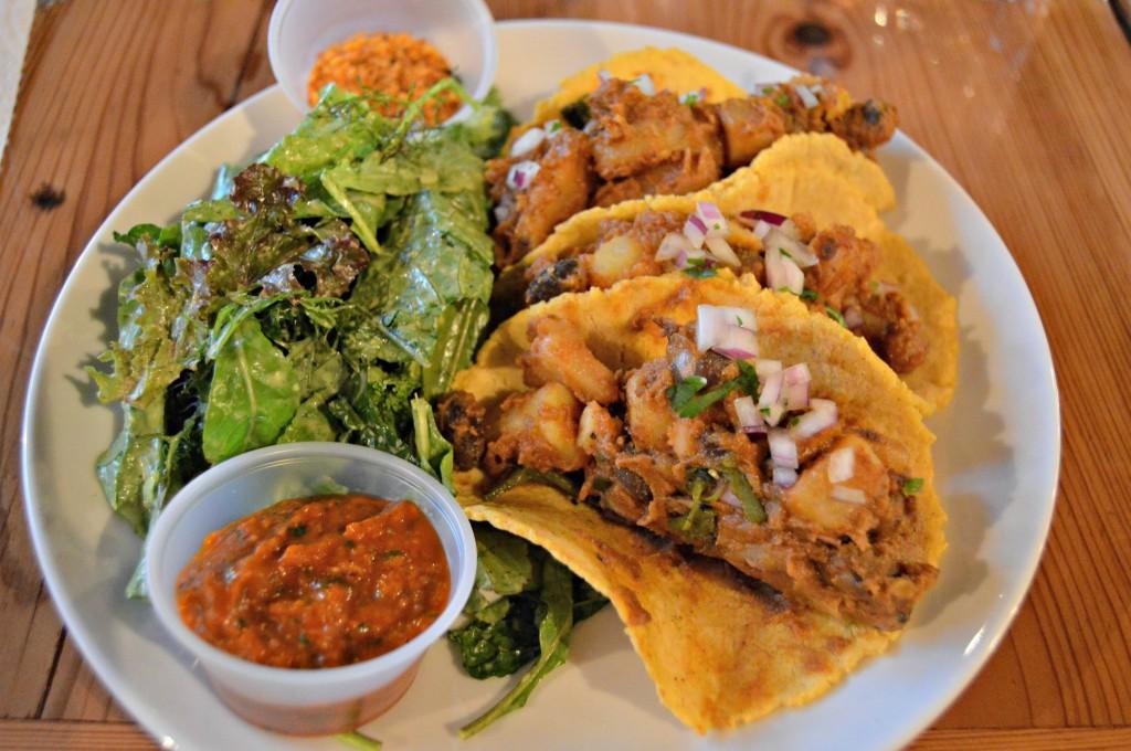 the best vegetarian friendly restaurants in omaha