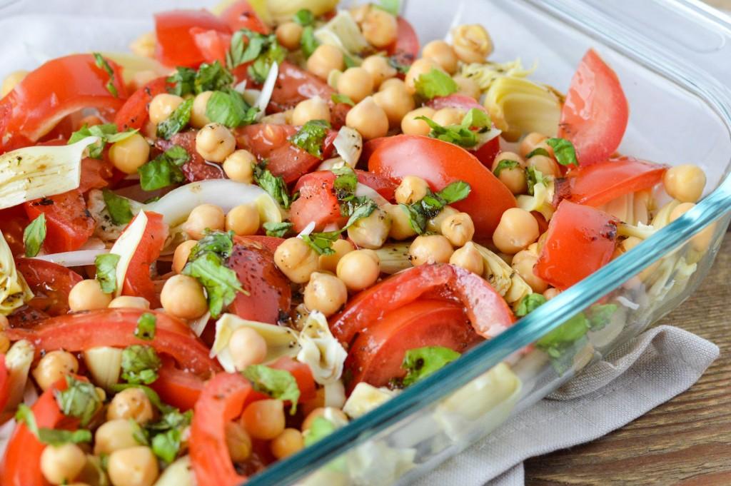 Tomato_Artichoke_Chickpea_Salad 2