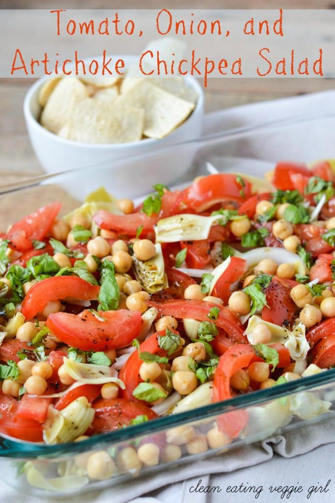 Tomato_Artichoke_Chickpea_Salad 4 graphic