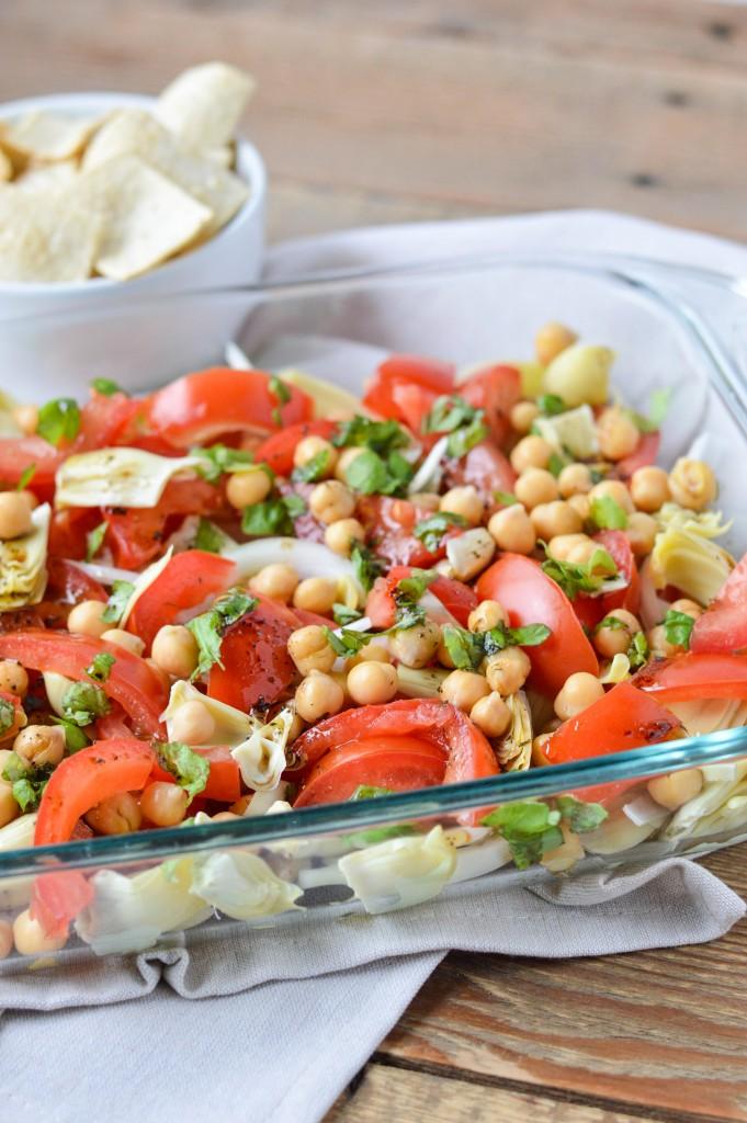 Tomato_Artichoke_Chickpea_Salad 5