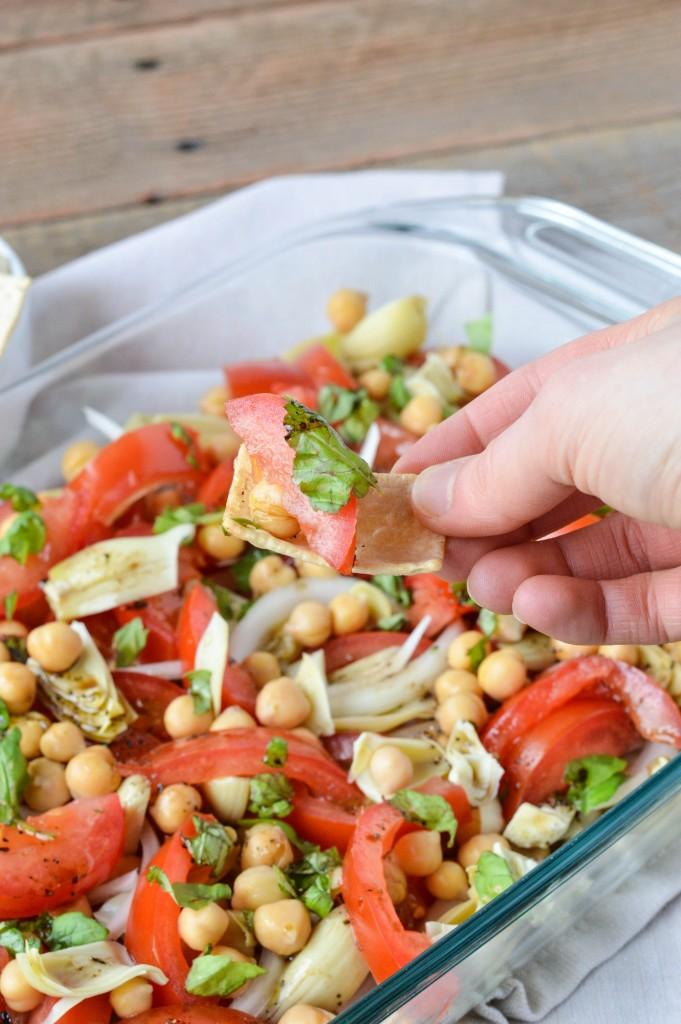 Tomato_Artichoke_Chickpea_Salad 7