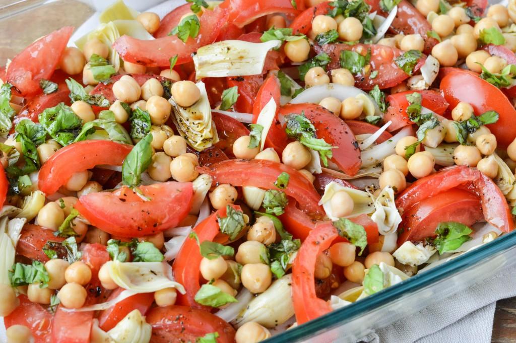 Tomato_Artichoke_Chickpea_Salad 8
