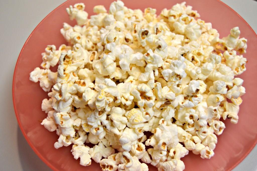 popcorn_WIAW