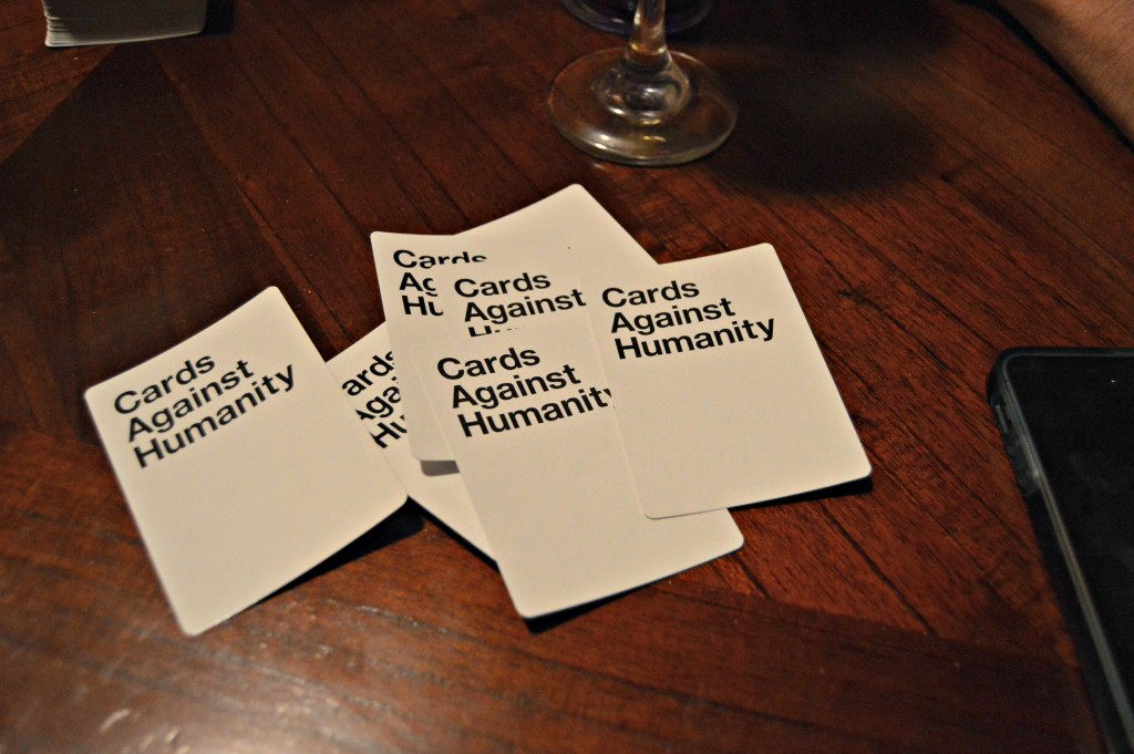 Cards_Against_Humanity