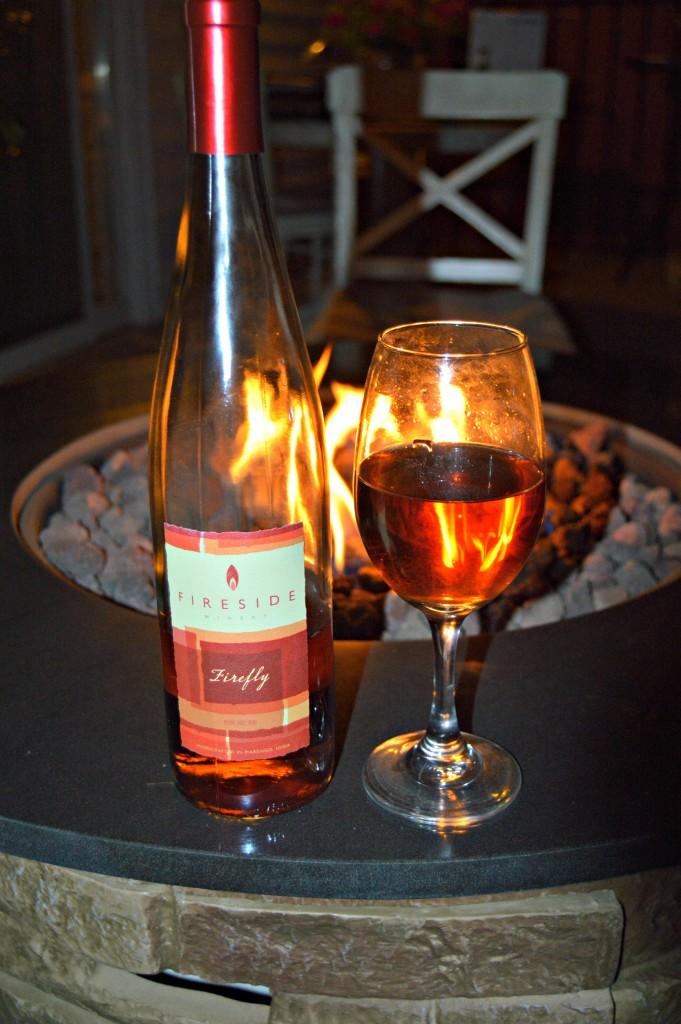 Fireside_Wine