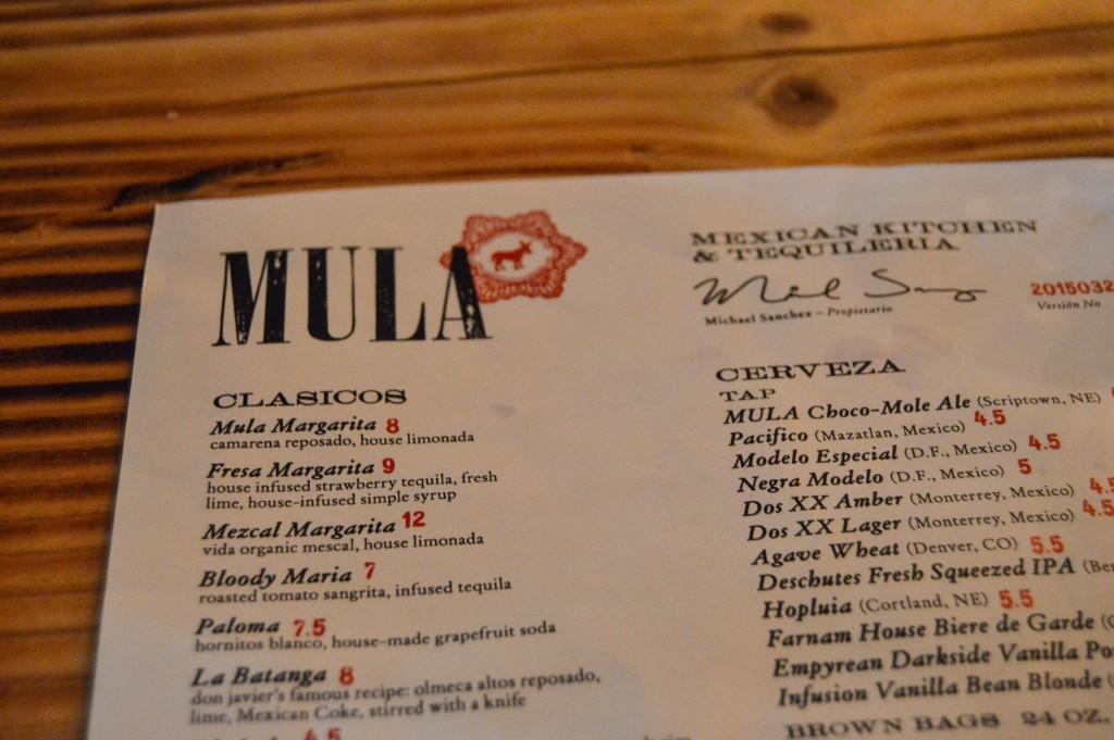 MULA_Omaha 2