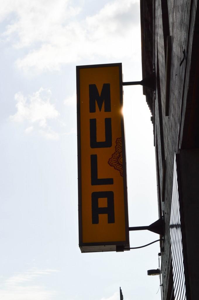 MULA_Omaha