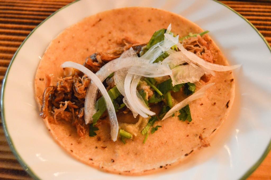 MULA_Omaha_Carnitas_Tacos