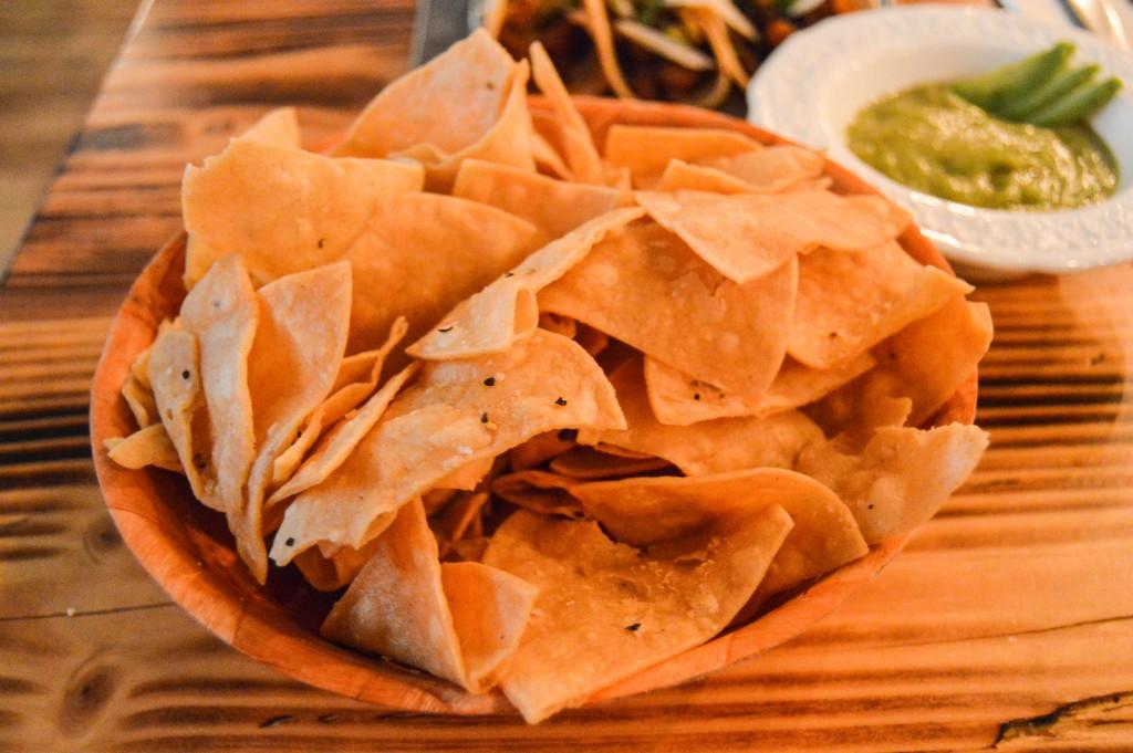 MULA_Omaha_Chips