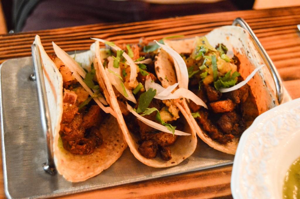 MULA_Omaha_Tacos