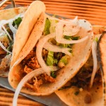 MULA_Omaha_Tacos 2