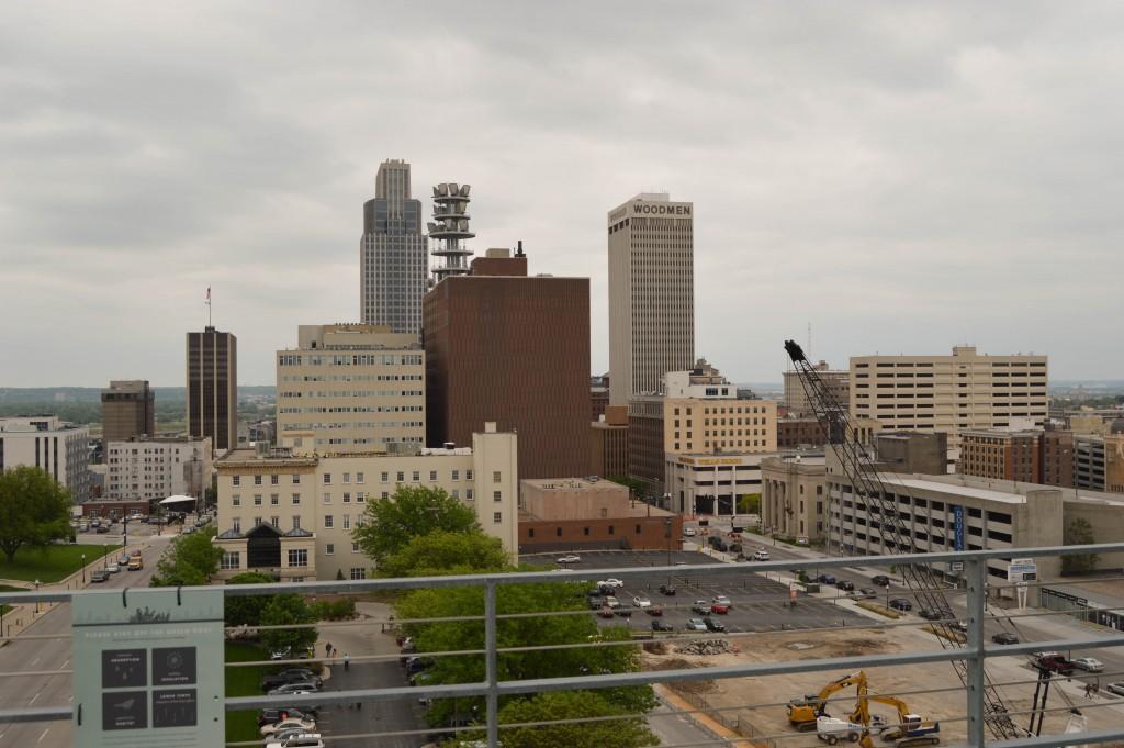 Omaha_skyline