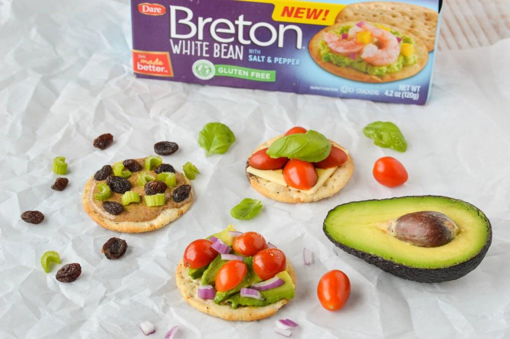 breton_gluten_free_cracker_ideas