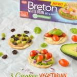 breton_gluten_free_cracker_ideas 2 graphic