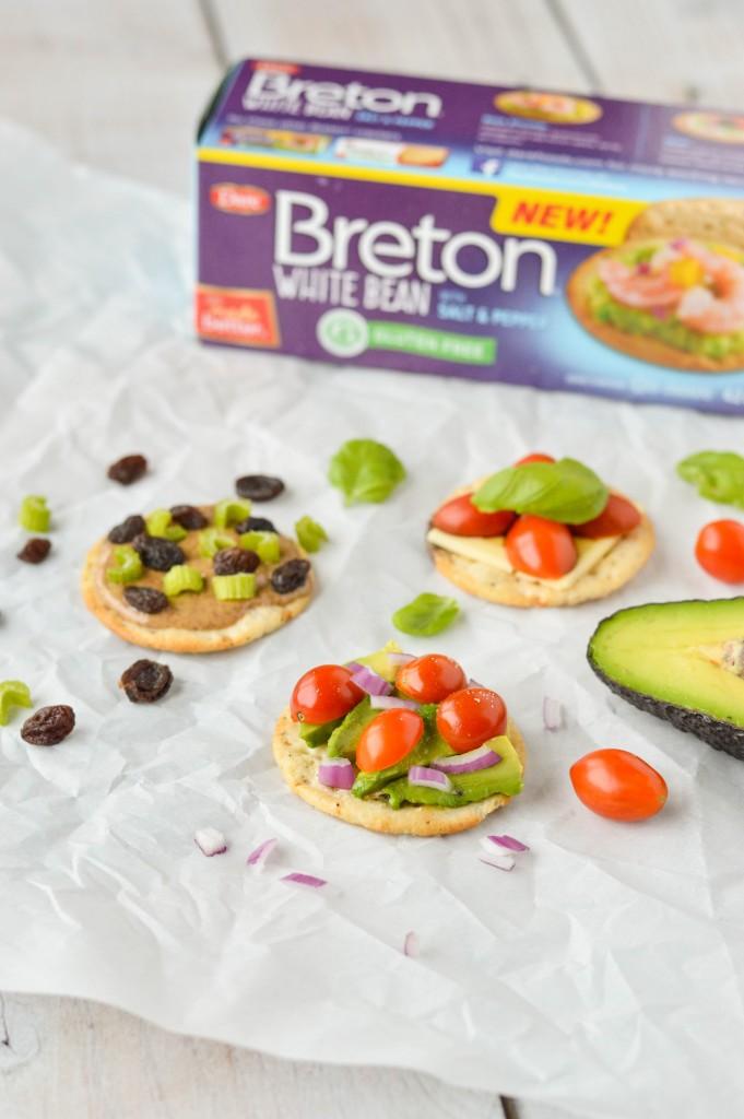 breton_gluten_free_cracker_ideas 3