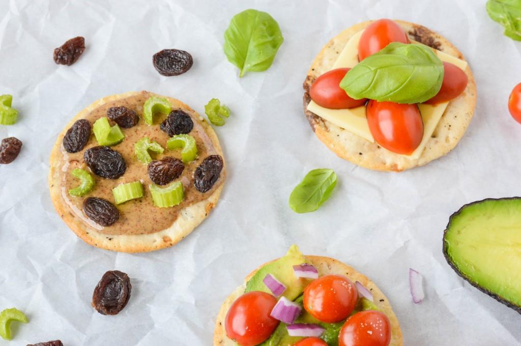 breton_gluten_free_cracker_ideas 4