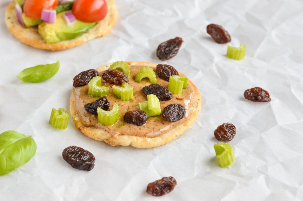 breton_gluten_free_cracker_ideas 7