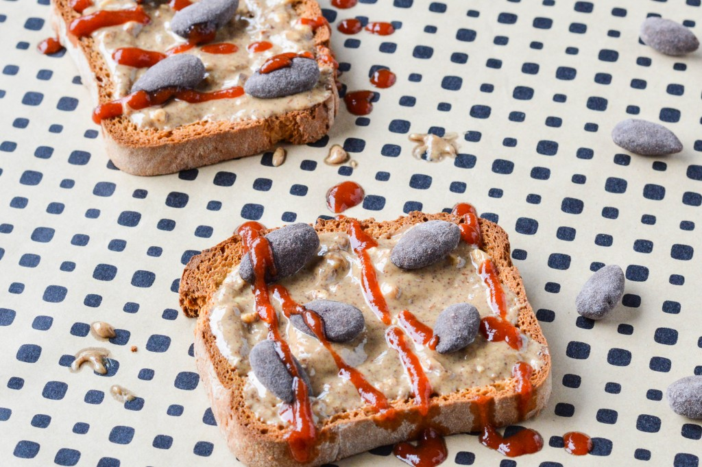 chocolate_chili_almond_butter_toast
