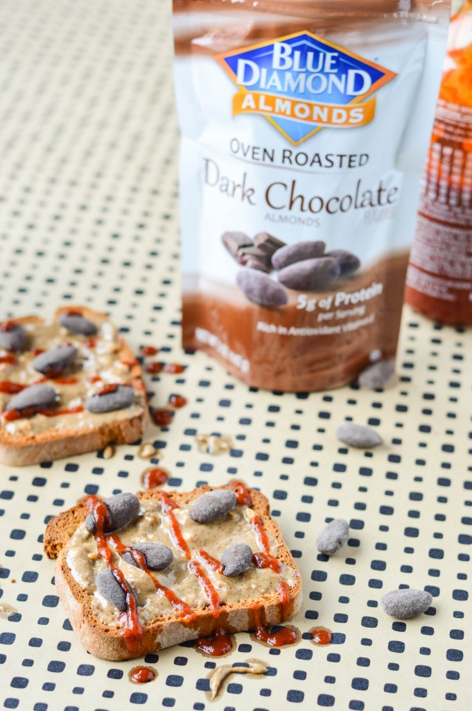 chocolate_chili_almond_butter_toast 5