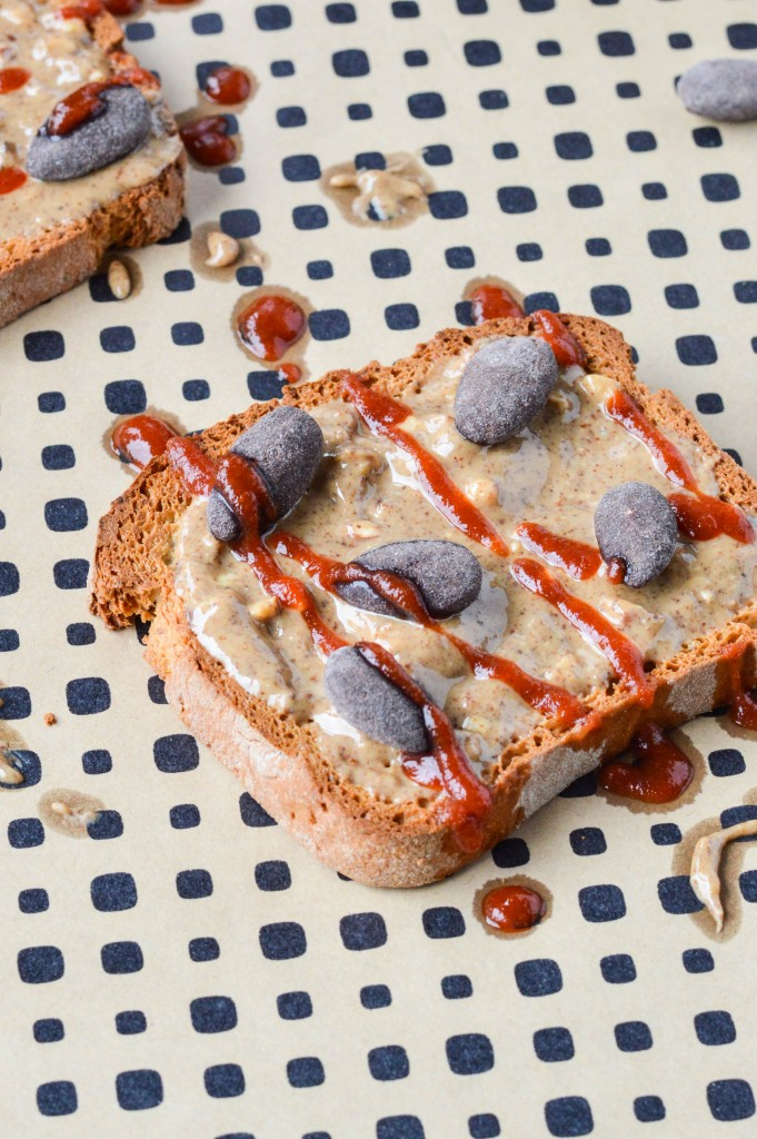 chocolate_chili_almond_butter_toast 6
