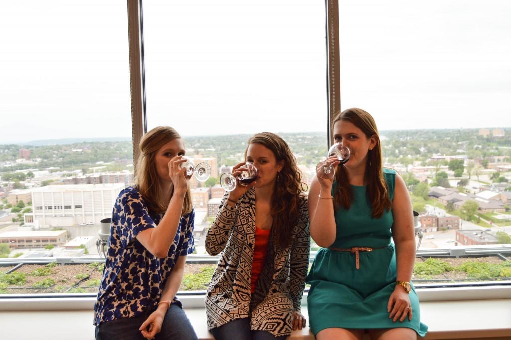 girls_wine_Omaha