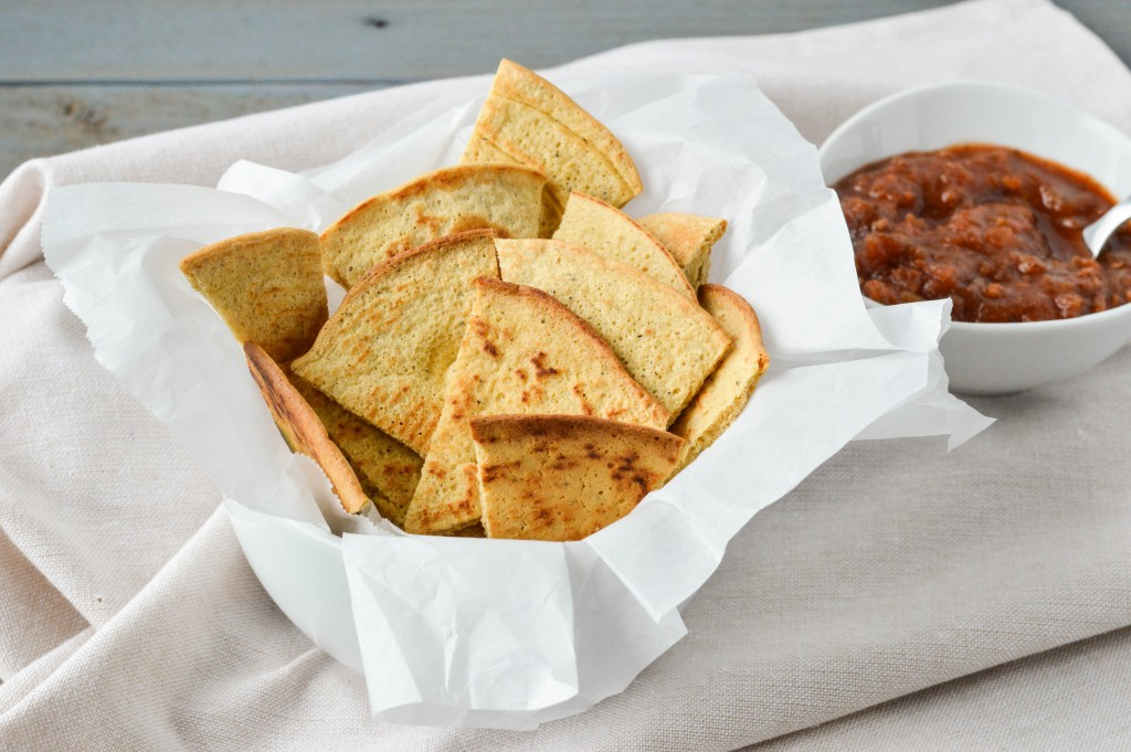 homemade_grain_free_tortilla_chips